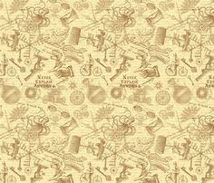 Steampunk Patterns Extraordinary 48 Best Steampunk Supplies Images On Pinterest Stamps Steampunk