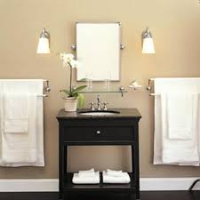 Wonderful Designer Bathroom Light Fixtures Lighting The Following Is And Design Decorating