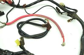cat c15 ecm wiring harness solidfonts cat 70 pin ecm wiring diagram solidfonts