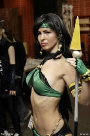 82 best Cosplay images on Pinterest