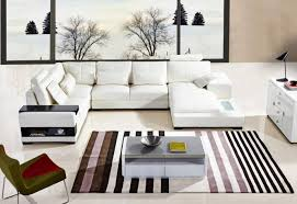 soflex philadelphia ultra modern white bonded leather sectional sofa right reviews soflex philadelphia