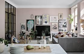 Swedish Design House Open House Exhibitions In Sweden Daily Scandinavian