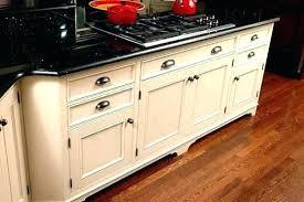 Kitchen Cabinet Soft Close Best Ideas