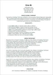 sterile processing resume sample sterile processing resume sterile  processing technician resume template