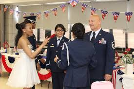 Jrotc Military Ball Decorations Air Force Jrotc Program Hosts Military Ball And Dining Out Page 86