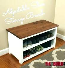 Bench for shoes Entryway Bench For Shoes Storage Bench For Shoes Fascinating Mudroom Shoe Storage Bench Awesome Small Entryway Bench With Shoe Storage Storage Bench For Shoes Bench Richardbradleyinfo Bench For Shoes Storage Bench For Shoes Fascinating Mudroom Shoe