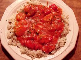 Shrimp Creole - Cindy's Recipes and ...