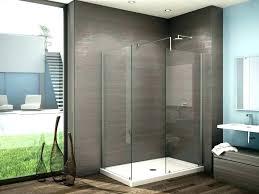 shower doors ct 5 foot shower door interesting 5 foot shower doors large size of shower shower doors