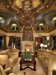Old World Design Ideas Hgtv Best Italian Home Interior Design