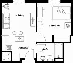 entranching mother in law addition floor plans mother in law suite addition floor plans elegant mother in law floor