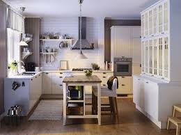 Small Picture IKEA Kitchen Remodel Pictures Ikea Ideas for small kitchens