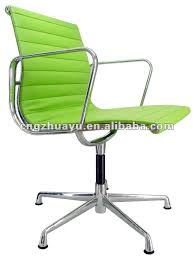 chair no wheels. office swivel chairs no wheels, wheels suppliers and manufacturers at alibaba.com chair e
