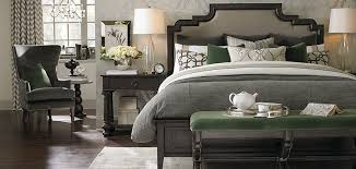 Best Bedroom Furniture Brands Furniture Decoration Ideas