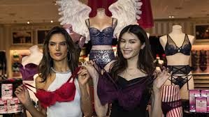Check spelling or type a new query. L Brands Shares Soar On Strength Of Bath Body Works But Questions About Victoria S Secret Persist Marketwatch