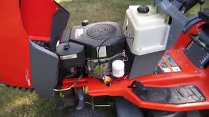 scott lawn mower free scott riding lawn mower lawn tractor john Scotts S2046 Wiring Diagrams elegant beautiful scott s lawn mower wiring diagram gallery the best scott s lawn mower wiring with scott lawn mower