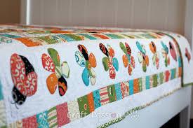 garden quilt. Flower Applique Quilt Garden P