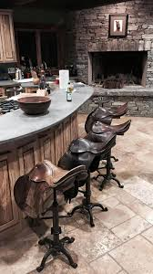 home bar ideas to match your entertaining style homesthetics