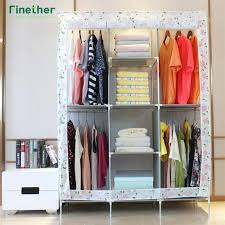 portable wardrobe closet home depot metal portable wardrobe closet temporary clothes rack white closet shelving corner wardrobe closet fabric closet