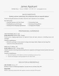Employee Of The Month On Resume Resume Headline Examples And Writing Tips