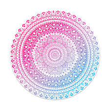 Popsocket Patterns Amazing Inspiration Ideas