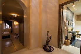Riad Joya, Marrakesh, Morocco - Booking.com