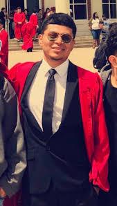 Carlos Alexander Ascencio, age 18