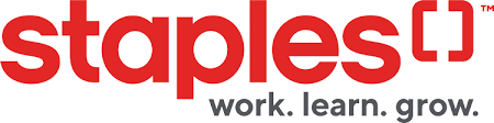 Let's work, learn and grow, together - Staples blog