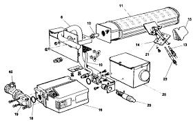 Merkur wiring diagram furthermore packard drag car besides water car hibious likewise gibson les paul wiring