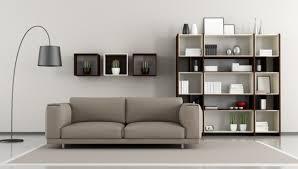 Set Living Room Modern Living Room S Modern Living Room ...