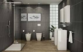 Colorful Bathroom Ideas  Colorful Bathroom Tile Designs Pictures Modern Bathroom Colors