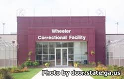 west tennessee state penitentiary visitation form wheeler correctional facility visiting hours inmate phones mail