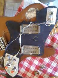 fender telecaster deluxe wiring diagram wiring diagram fender squier telecaster custom wiring diagram jodebal