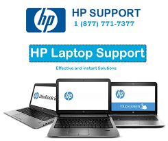 hp customer service number hp customer service number 1 877 771 7377 tollfree