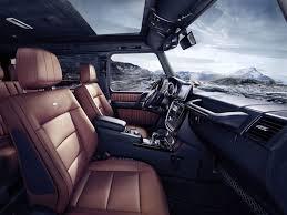 mercedes 2015 interior. mercedesbenz gclass br 463 2015 g 500 interieur mercedes interior