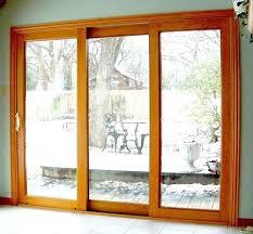 interior wood sliding door wood sliding doors exterior astounding garden model is like wood sliding doors