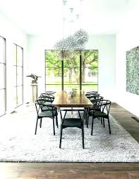 kitchen dining area rugs what size area rug for dining room table area rug for dining