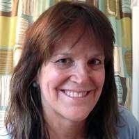 Kerry Mack - Personnel and Credential Analyst - Amador County Unified  School District   LinkedIn