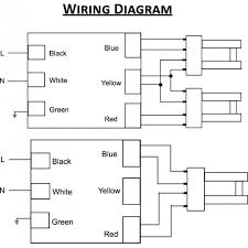 icf 2s26 h1 ld wiring diagram elegant philips advance icf 2s13 h1 ld cfl to led wiring diagram icf 2s26 h1 ld wiring diagram elegant philips advance icf 2s13 h1 ld 1 2 lamp