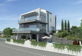 Ultra Modern Home Plans 100 Ultra Luxury Home Plans Ultra Modern House Designs Best