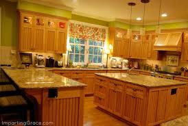 Help With Kitchen Design Decision
