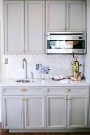 gold cabinet hardware. Brilliant Gold Gold Cabinet Hardware With Regard To Elegant White Knobs Kitchen On Ideas 14 In