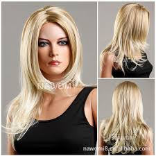 Lace Hair Style cheap nawomi pop hair repair face girls sexy long straight hair 5041 by wearticles.com