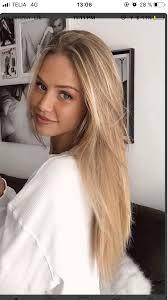 Pin Uživatele Deedenisa Na Nástěnce Hair And Beauty V Roce 2019