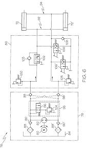 ambulance disconnect switch wiring diagram simple wiring diagram site ambulance disconnect switch wiring diagram wiring diagram origin rv battery switch wiring diagram ambulance disconnect switch wiring diagram