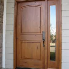 installing front doorReplacement Front Doors  istrankanet