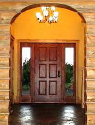 front door chandelier front door chandelier front door chandelier articles with outdoor front door chandelier tag