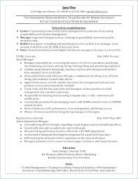 Igniteresumes Com Page 52 Professional Resume Services
