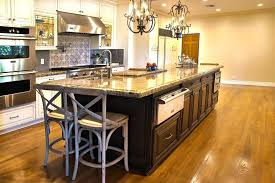 bathroom remodeling woodland hills. Kitchen Remodel Los Angeles Expert Remodeling Bathroom  Company In Woodland Hills Ca Many A