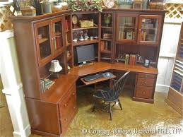 corner home office furniture.  Corner For Corner Home Office Furniture R