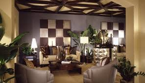 wall chairs furniture set red decor ideas accents paint light curtains area living grey gold setup